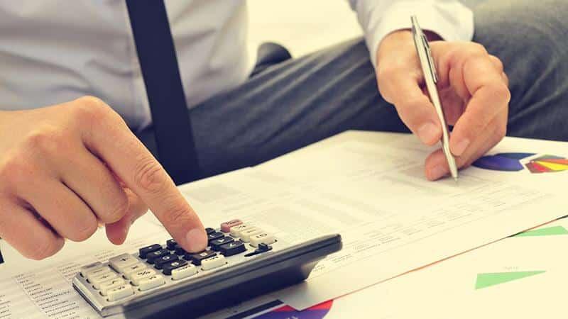 Рефинансирование дебиторской задолженности: что это, определение