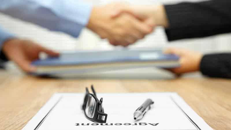Рефинансирование долга: нюансы процедуры