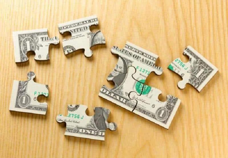 формы реструктуризации задолженности