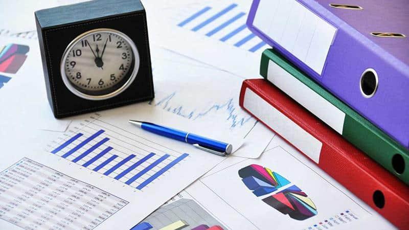 Реструктуризация долга по ипотечному кредиту: резюме