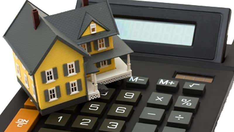 Реструктуризация ипотечного долга: определение