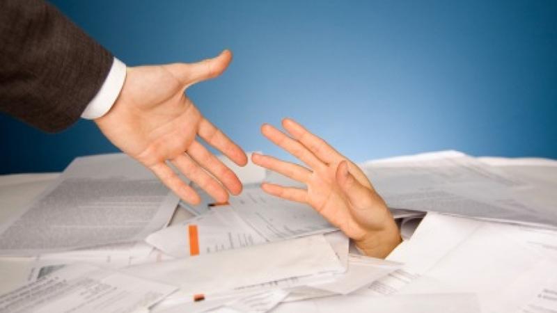 Ипотека: реструктуризация долга
