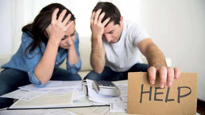 Реструктуризация долга по ипотечному кредиту: когда обращаться