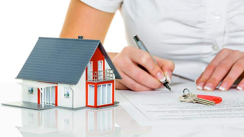 Реструктуризация долга по ипотеке: документация
