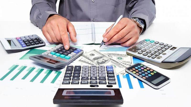 Особенности реструктуризации долга ипотеки
