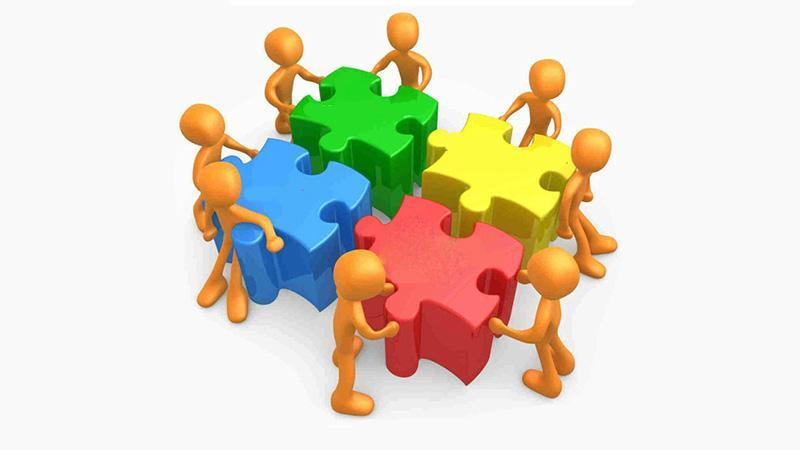 Реструктуризация ипотечного долга: формы