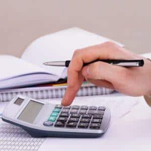 способы реструктуризации дебиторской задолженности