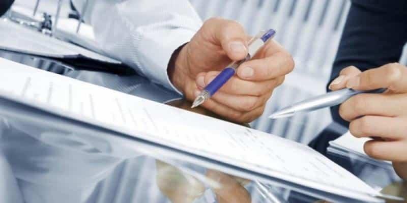 трехсторонний договор переуступки права требования долга образец