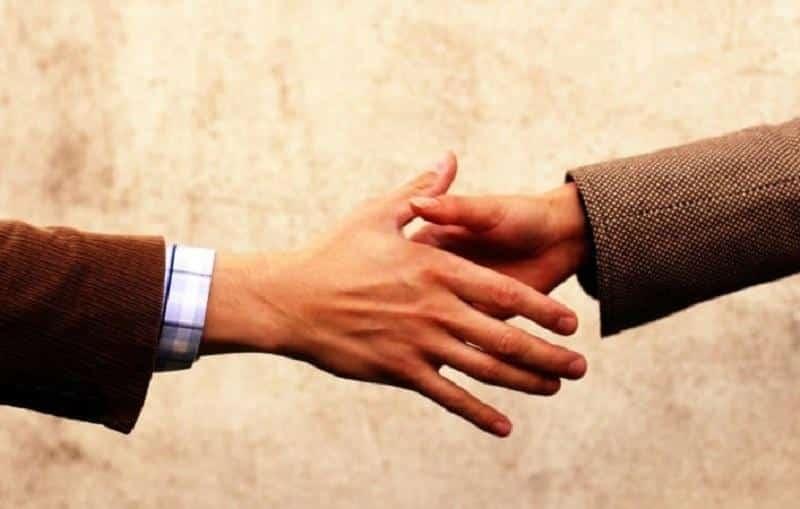 соглашение о переводе долга трехстороннее образец