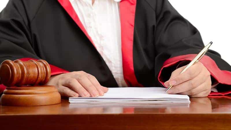 Привлечение к субсидиарной ответственности лиц, контролирующих должника