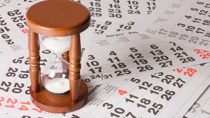 Срок привлечения к субсидиарной ответственности руководителя должника