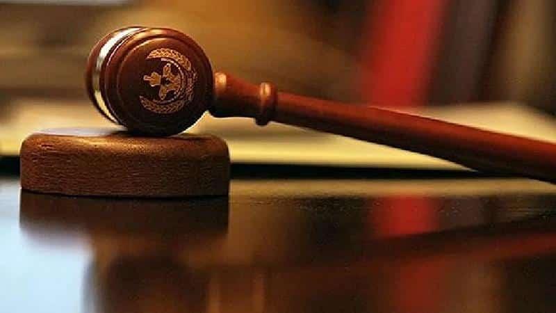 Субсидиарная ответственность лиц, контролирующих должника: судебная практика