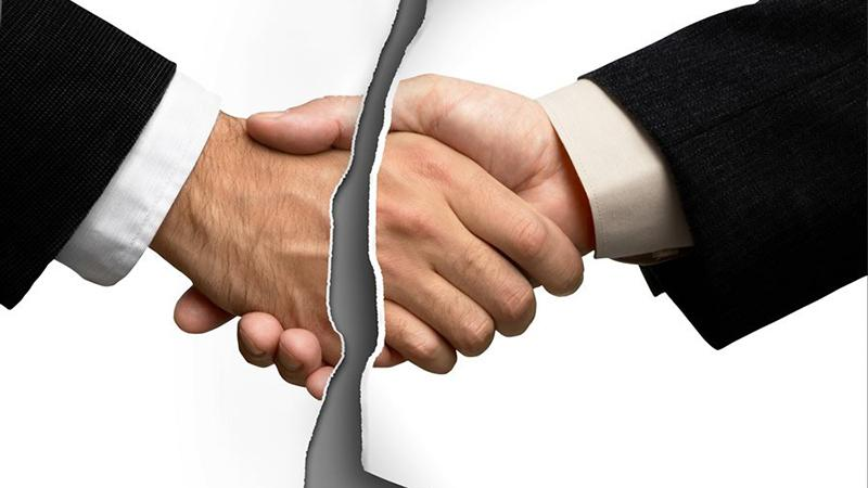 Субсидиарная ответственность руководителя должника: судебная практика