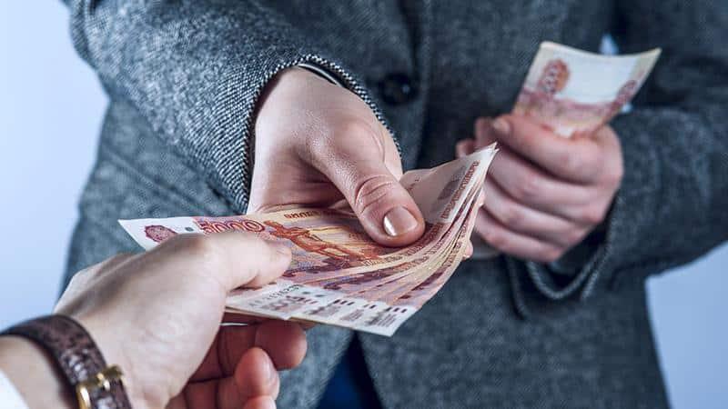 Условия привлечения к субсидиарной ответственности генерального директора по долгам ООО