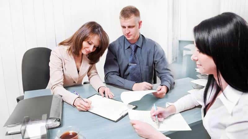Субсидиарная ответственность учредителя и директора ООО по долгам: как проходит процедура