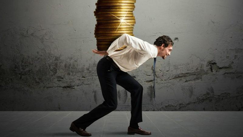 Субсидиарная ответственность директора ООО по долгам