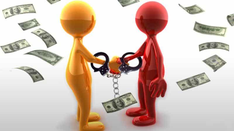 Субсидиарная ответственность по долгам ООО