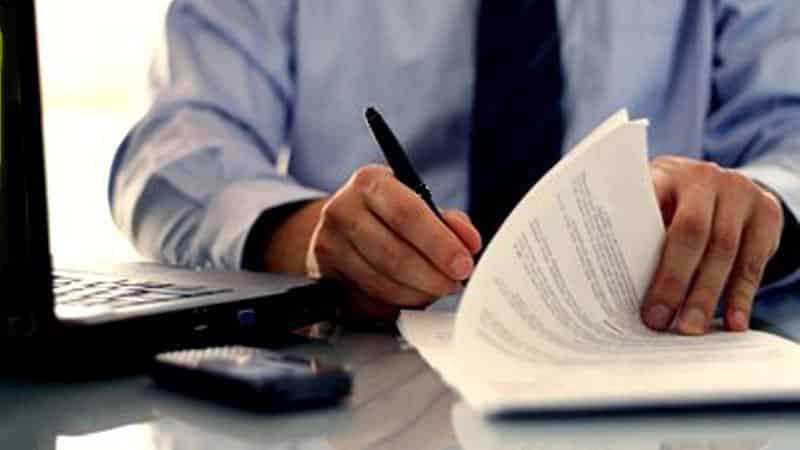 Процедура привлечения к субсидиарной ответственности директора по долгам ООО