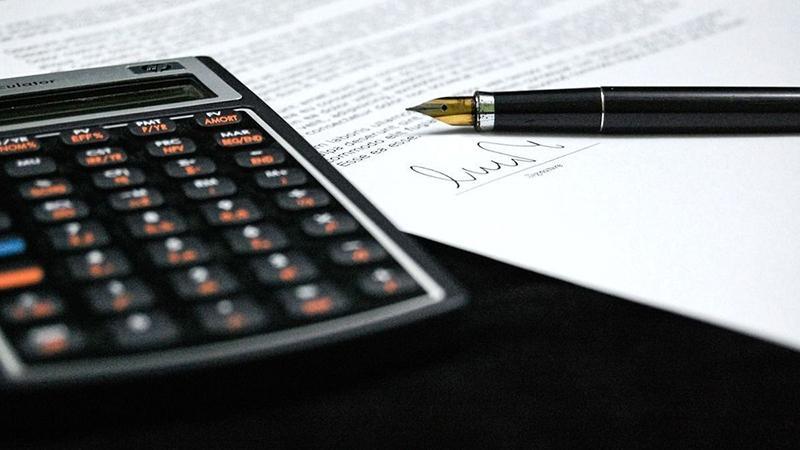Казенное предприятие: нюансы субсидиарной ответственности по долгам