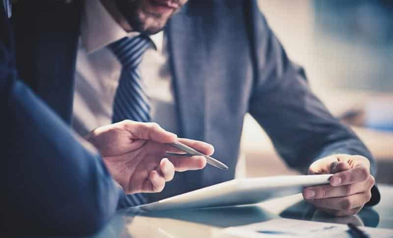 перевод долга и цессия отличия