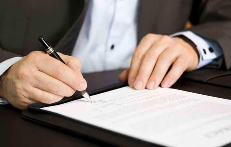 уведомление должника об уступке права требования образец