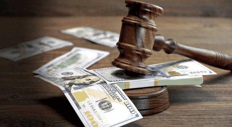 уведомление должника о смене кредитора
