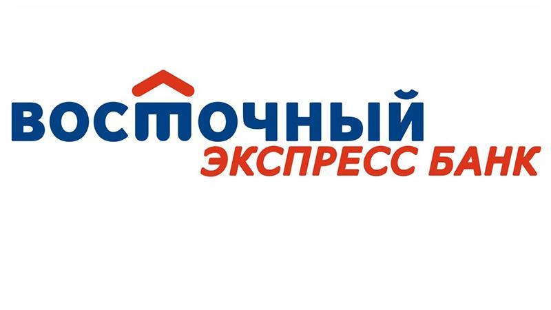Задолженность в банк восточный