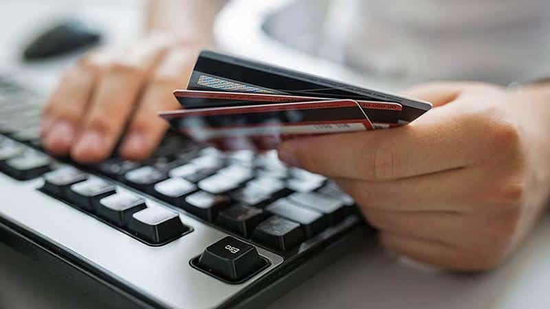 Как узнать задолженность по кредиту в Восточном Экспресс Банке онлайн