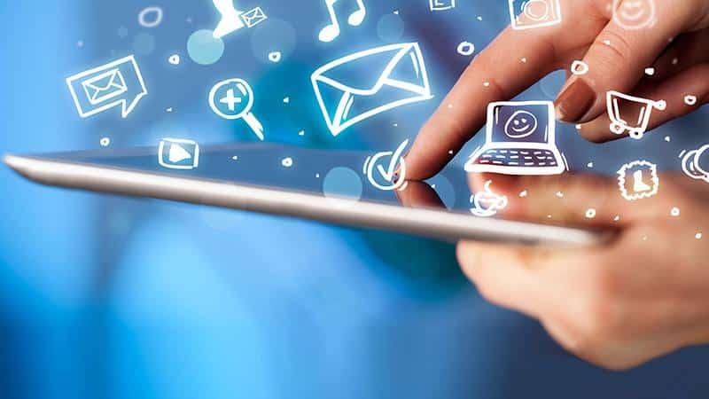 Восточный Экспресс Банк: узнать задолженность по кредиту через интернет и смс