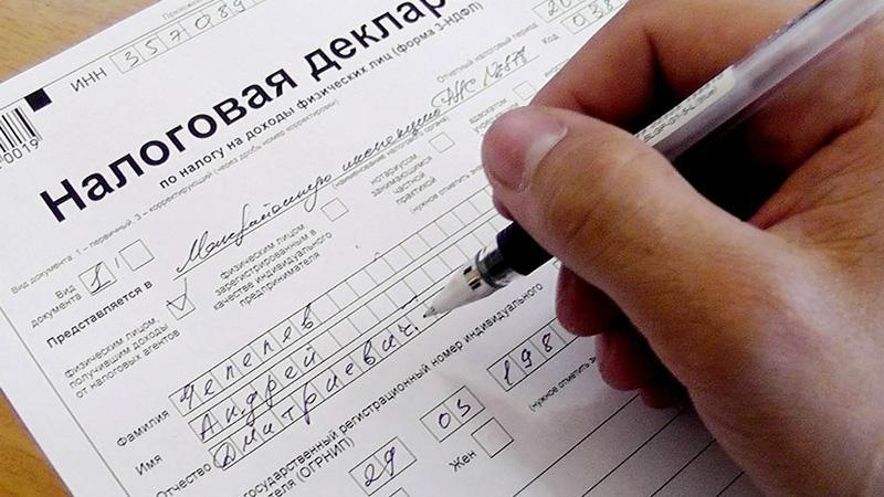 Как провести возврат долгов с юридических лиц при переуступке долга