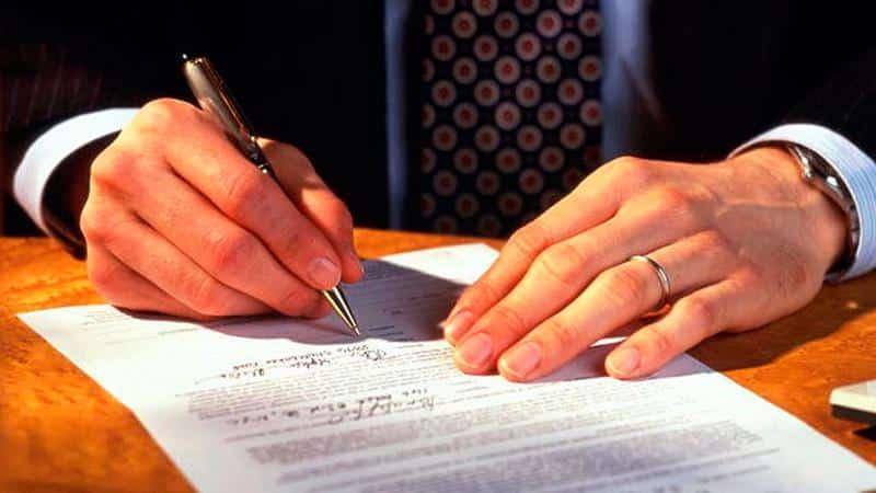 Задолженность юридического лица: возврат по переводу долга, последствия при налогообложении