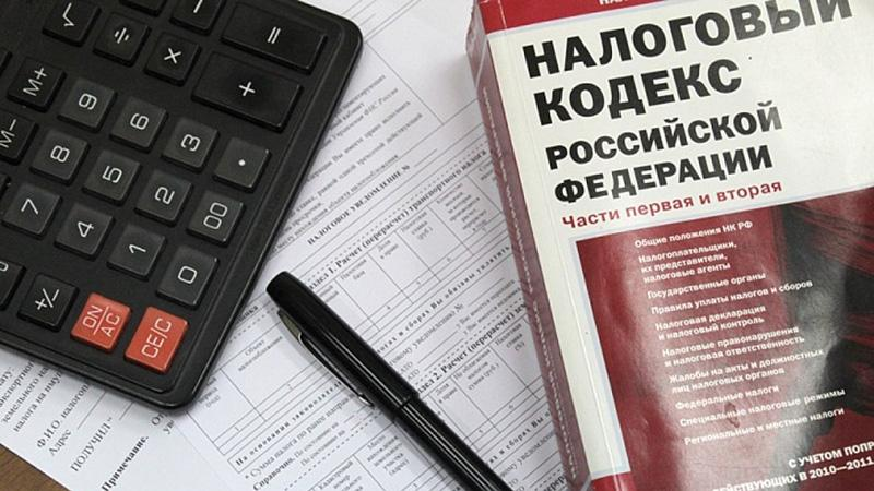 НДС при переводе долга