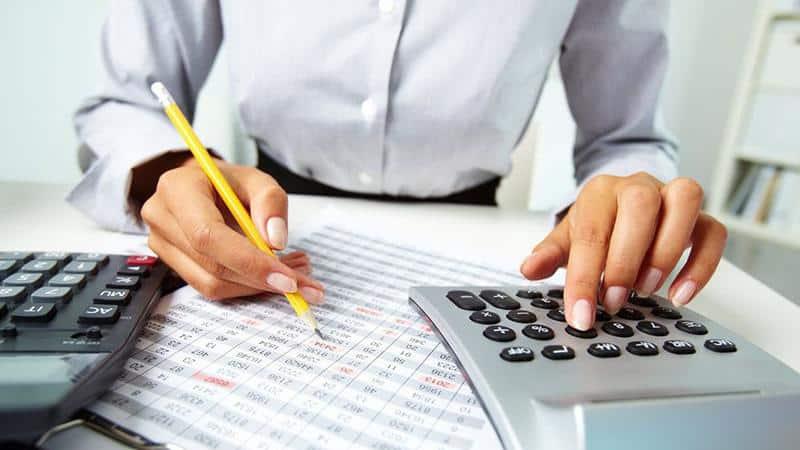 Перевод долга между юридическими лицами: налоговые последствия для цессионария