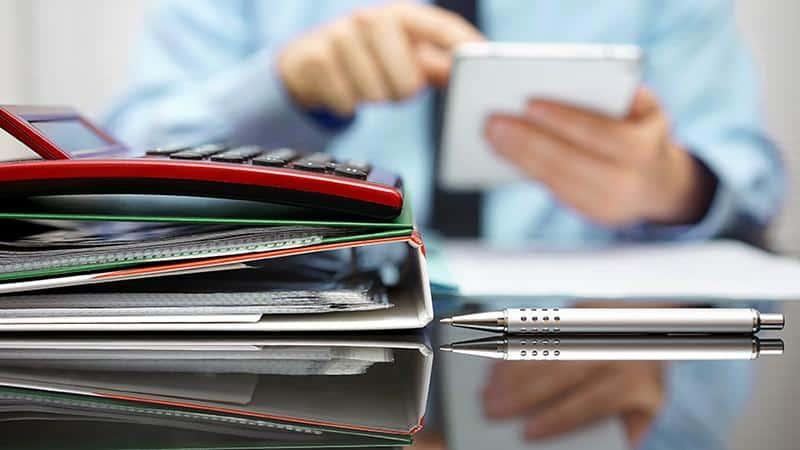 Налоговые последствия переуступки кредиторской задолженности юридических лиц