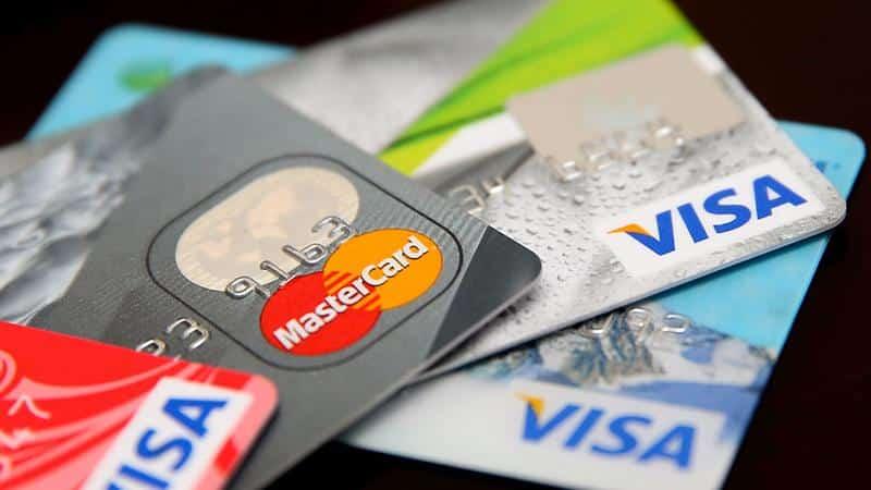 Способы взять деньги в долг на Яндекс.Деньги
