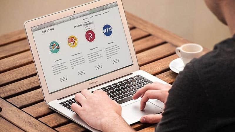 Онлайн заем на банковскую карту без отказа без проверки