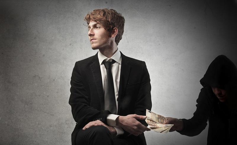 взыскание дебиторской задолженности с юридических лиц что такое