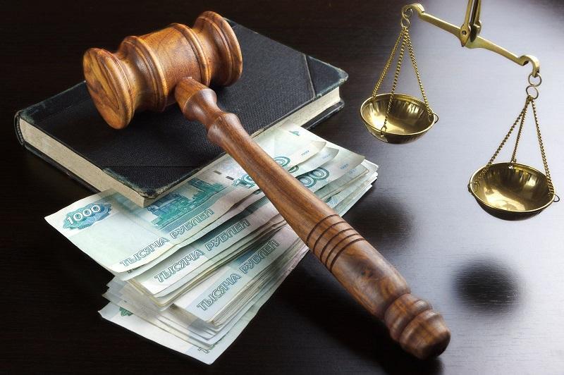 как взыскать дебиторскую задолженность с юридического лица