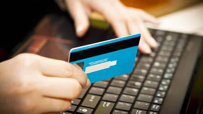 Как узнать и оплатить налоговую задолженность: Яндекс