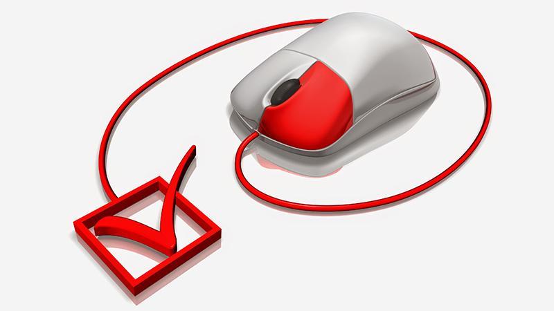Проверка налоговой задолженности по ИНН через Яндекс: отзывы пользователей