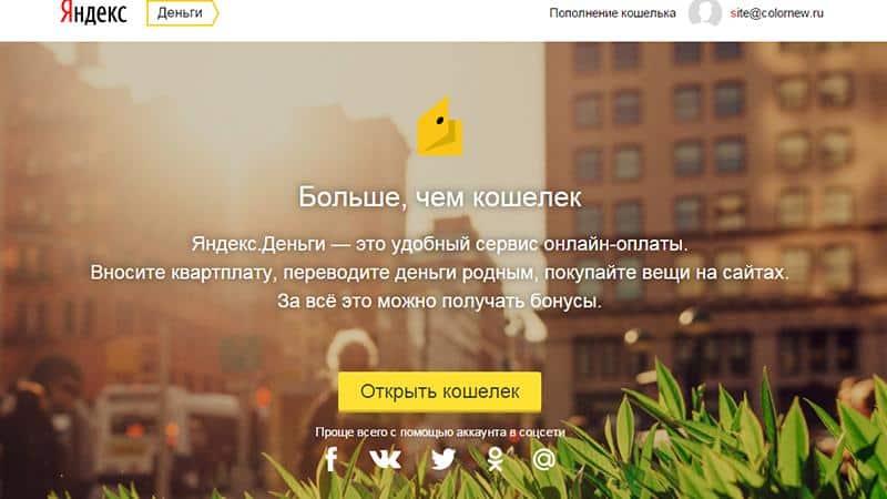 Проверить задолженность по ИНН в Яндекс: нюансы