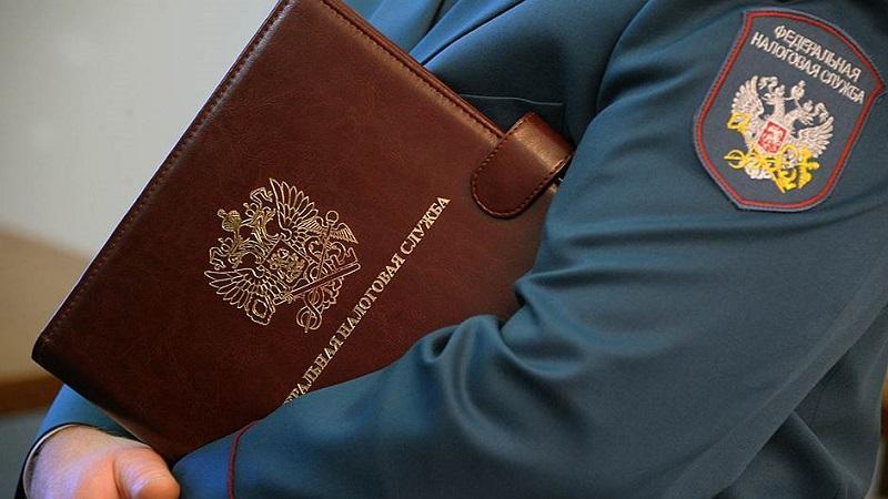 проверить задолженность по налогам юридического лица по инн