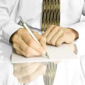 договор о переводе долга образец