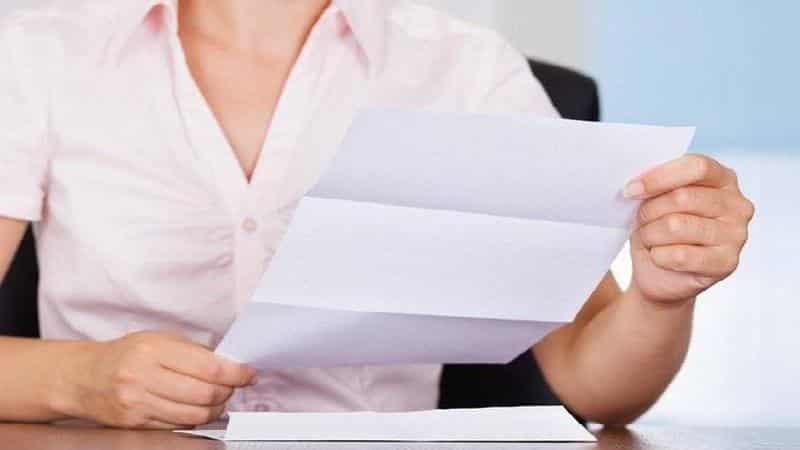 договор перевода долга от должника к новому должнику