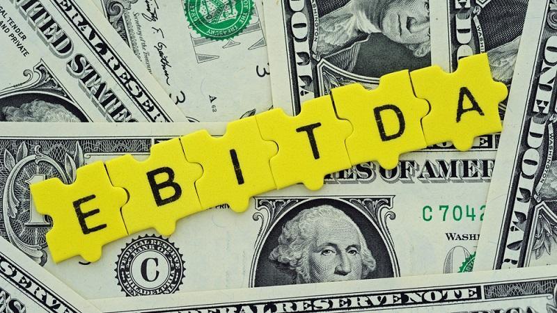 коэффициент долговой нагрузки