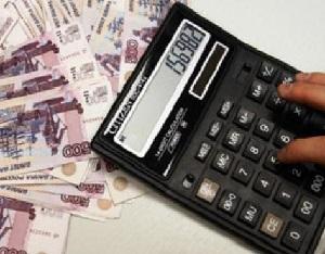долг ebitda экономический смысл