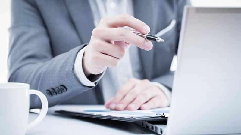 Как узнать задолженность по кредиту в банке Траст через интернет