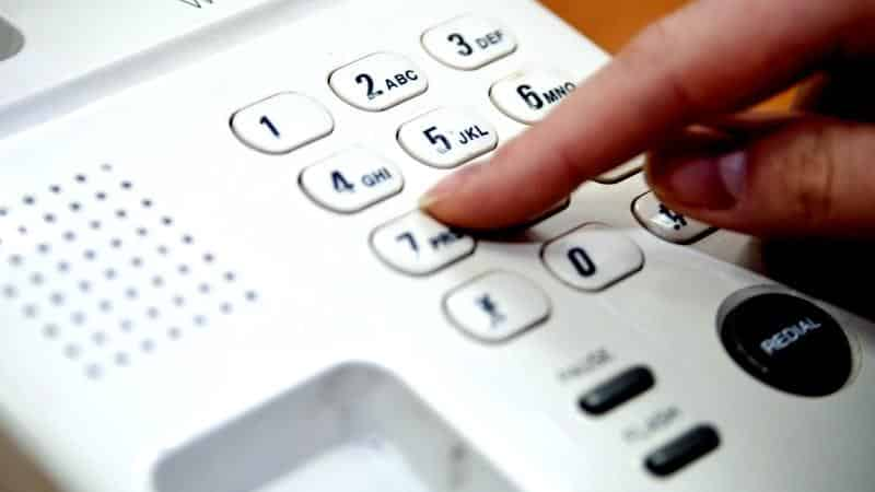 Узнать задолженность по кредитной карте Бинбанка по телефону