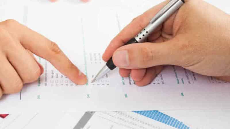 Бинбанк: реструктуризация долга