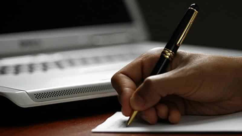 Черный список банковских должников: посмотреть себя бесплатно